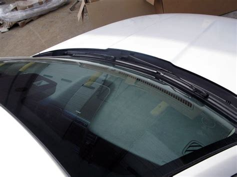 repair windshield wipe control 2009 ford taurus x instrument cluster 2007 ford five hundred wiper blades