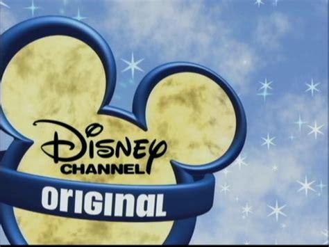 Disney Channel Original Movies Online   top 10 disney channel original movies