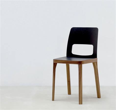 st6 dining chair wharfside commercial furniture