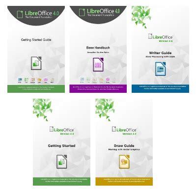 Petunjuk Bikin Azimat Masruri Versi Ebook 7 buku gratis libre office catatan anak it