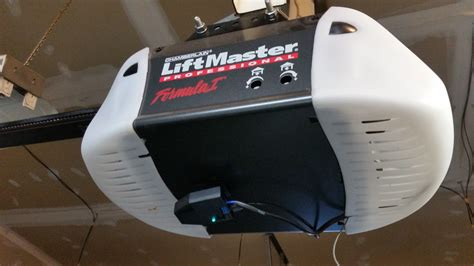 Liftmaster Formula 1 Garage Door Opener by Liftmaster Formula 1 Garage Door Opener Wageuzi