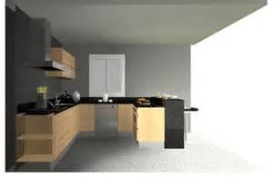 petit meuble blanc laque #15: ... petit meuble rangement cuisine ... - Petit Meuble D Appoint Design