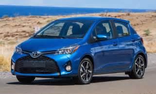 Toyota Yaris 2017 2017 Toyota Yaris For Sale In Your Area Cargurus