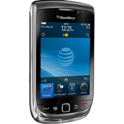 Blackberry Torch 9800 Refurbish wholesale cell phones wholesale blackberry cell phones