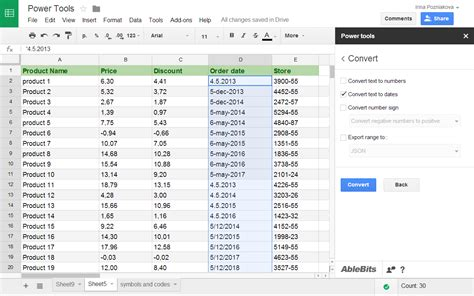 format date google sheets how to set date format in excel sheet ms excel 2003