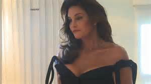 Vanity Fair Caitlyn Jenner Pictures Caitlyn Jenner Aimless