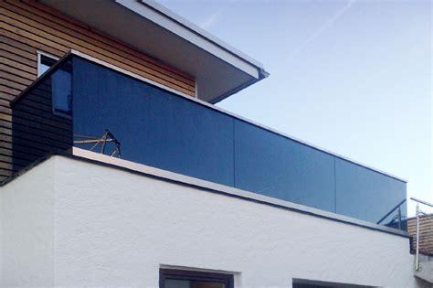balkongeländer system gel 228 ndersysteme julius fritsche gmbh glas metall