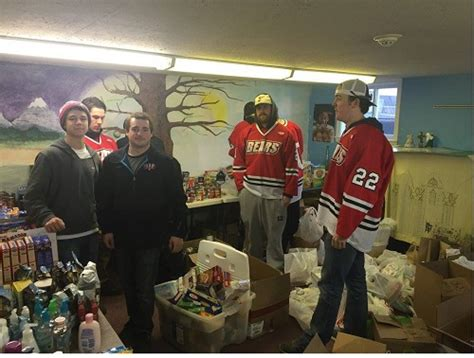 Bridgewater Food Pantry by East Bridgewater Food Pantry Thanks You Buzz Around