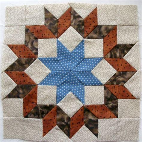 block pattern quilt wagon wheel 187 patterns gallery