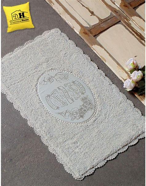 tappeti shabby chic oltre 25 fantastiche idee su tappeto shabby chic su