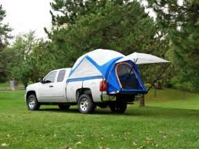 dodge ram 57 series sportz truck tent 57890