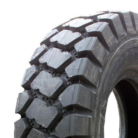 Bridgestone Vmtp E4 by 21 00r35 Bridgestone Vmtp 201b E1als E4 Tl Opony