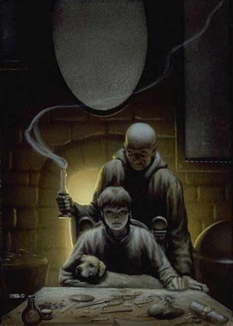libro fools assassin fitz and assassin s apprentice farseer trilogy 1 by robin hobb