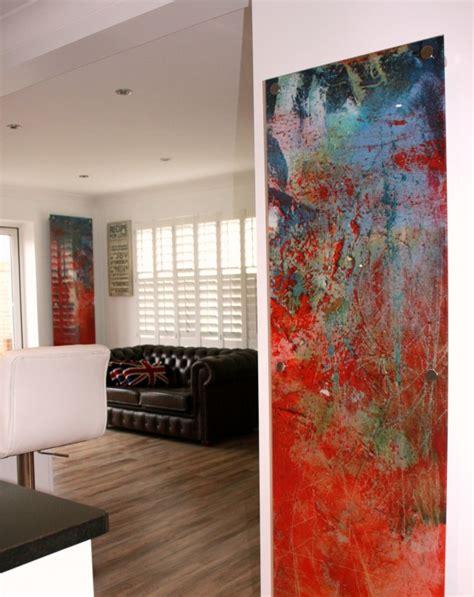 Gardine Vor Heizung by Heizkrper Deko Stunning Fein Moderne Heizkrper Wohnzimmer