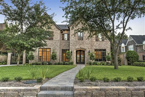 buying a house that has flooded buying a house that has flooded 28 images april 18 2016 cypress and houston