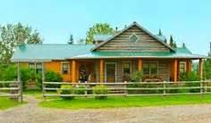 Best Ranch Home Plans 1000 Ideas About Heartland Ranch On Pinterest Heartland