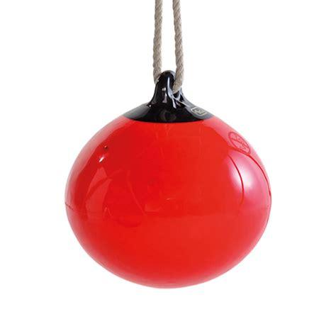 buoy swing buoy ball swing kbt play
