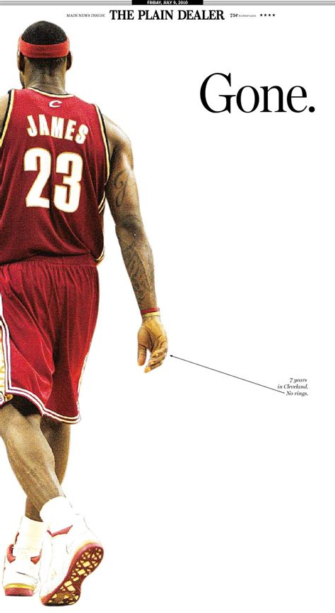 plain dealer sports section 60 hours in cleveland the plain dealer s lebron section