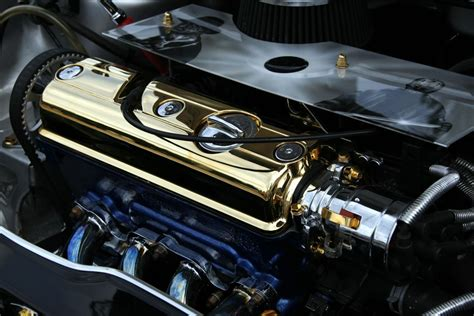 Obeng Amerika gambar alat logam mobil sport sekrup bor sedan