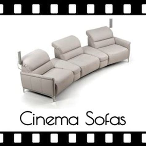 cinema style sofas furnimax highest quality sofas beds furniture settee