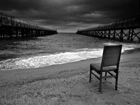 Imagenes Lindas En Blanco | imagenes bonitas en blanco y negro imagenes de amor bonitas