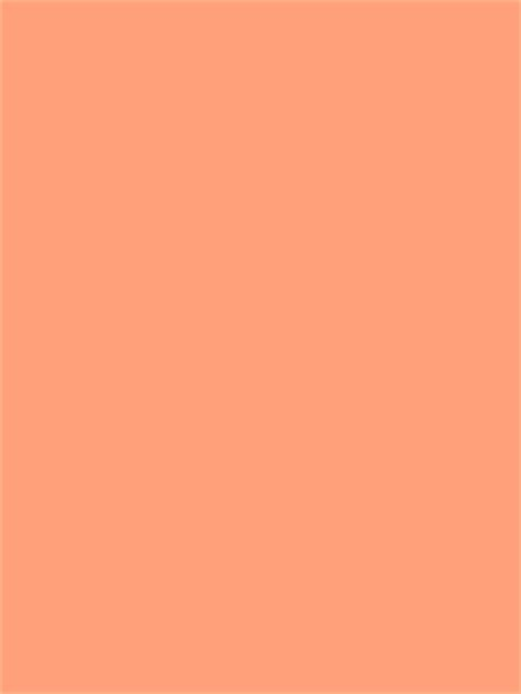 a light red almost a deep pink salmon color beautiful color 71 light salmon information