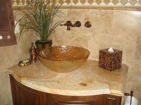 Kitchen Granite Ideas by Granite Countertops And Sinks Ideas Decobizz Com