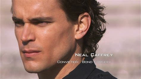Matt Bomer Hairstyle by 15 Top Risks Of Neal Caffrey Hairstyle Neal Caffrey