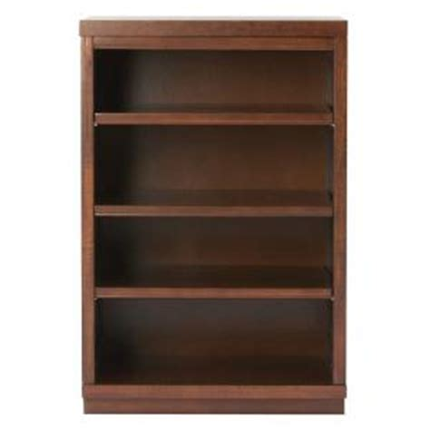 home depot wall shelving martha stewart living mudroom 3 shelf wood narrow wall credenza shelving unit in sequoia