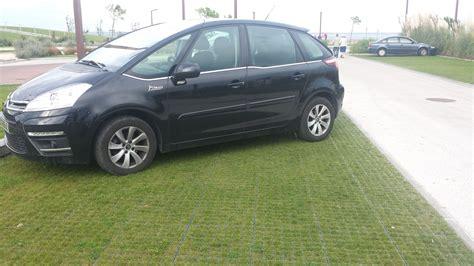 Dalle Pour Parking Exterieur 2737 dalle pour parking exterieur charmant revetement pour