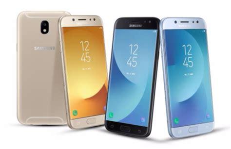 Harga Samsung J5 Pro Bulan Februari harga samsung galaxy j5 pro terbaru februari 2019