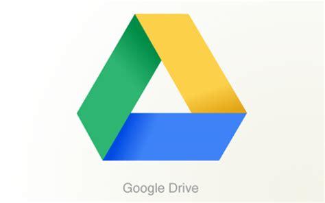 drive app google drive ios app is 98 percent done launching soon