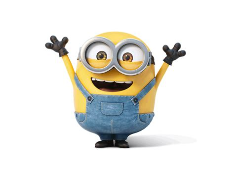 Imagenes Gift Minions | minion gif 4 gif images download
