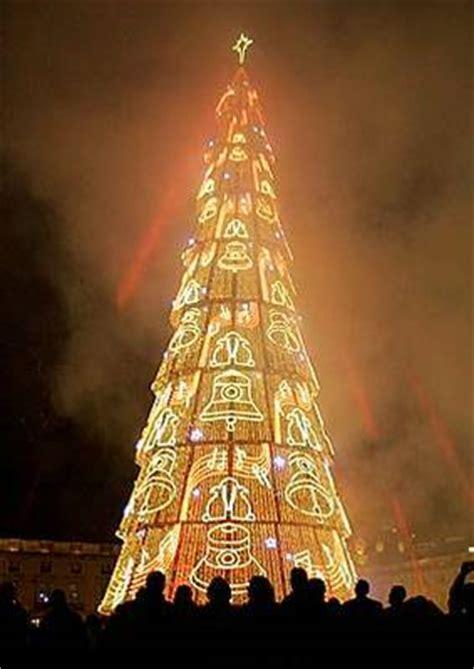 weihnachten in portugal weihnachten portugal relilex