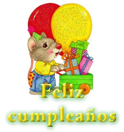 imagenes de happy birthday oscar 161 feliz cumplea 241 os amor