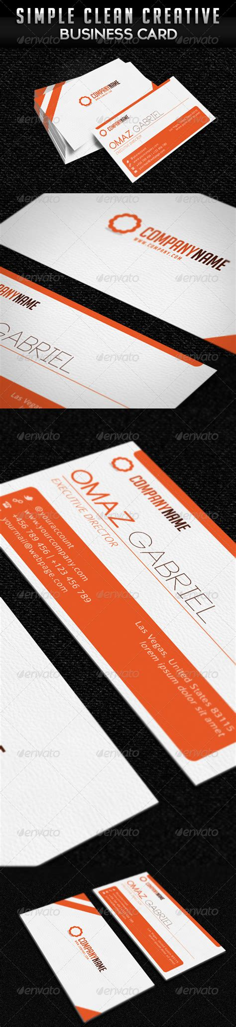 themeforest visiting card themeforest classic theme simple clean minimalist template