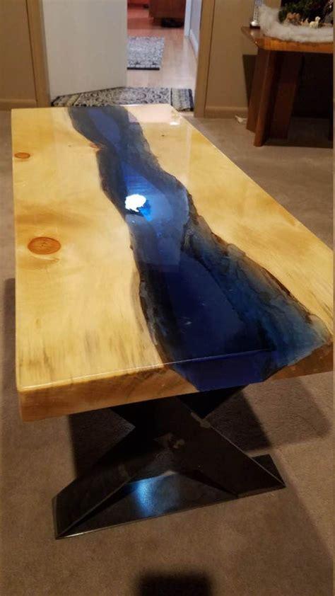 pin  matt vogel  coffee tables    edge