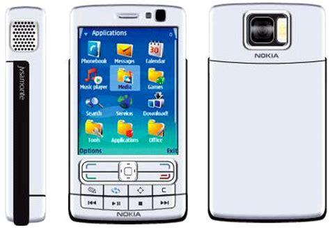 nokia n97 successor of n96 is a touchscreen mobile pc in the n series nokia n97 versus nokia n98 real versus concept concept