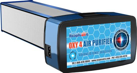 air cleaner installation chicago il air purifier service wheeling il whole home air