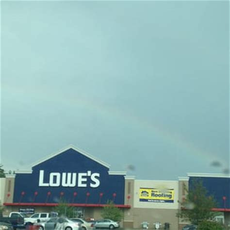 lowes read blvd lowe s home improvement 32 photos 19 reviews