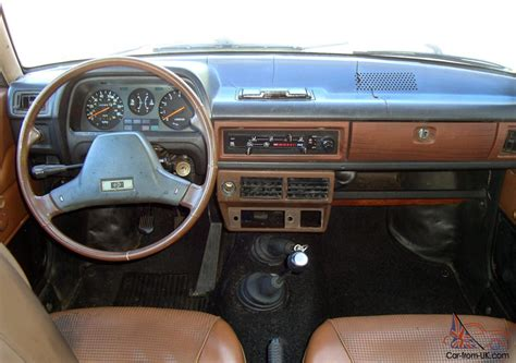 subaru brat interior subaru brat interior pictures to pin on pinterest pinsdaddy