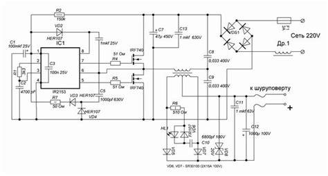 sg3525 welder inverter diagram wiring diagram