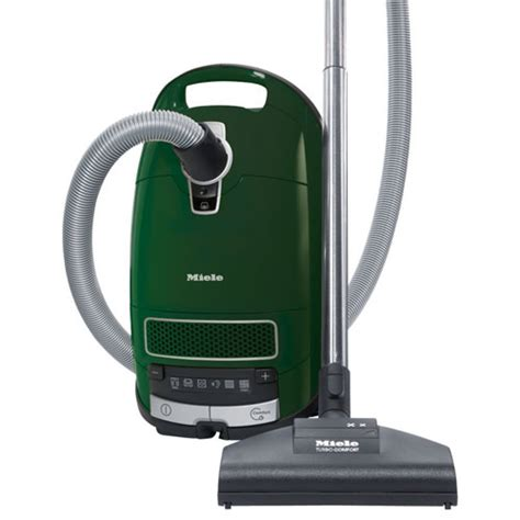 miele limited edition vacuum miele complete c3 limited edition vacuum cleaner allergybuyersclub