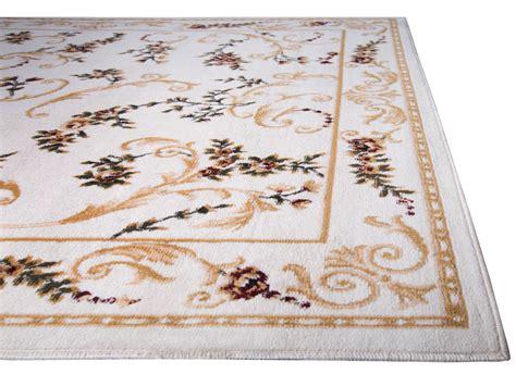 Asian Area Rugs Rugs Area Rugs Carpet Flooring Area Rug Floor Decor Large Rugs Ebay