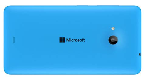 lumia 535 android rom androidstep lumia 535 is not nokia whether android will resist before