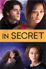 film a secret promise in secret movie review do you promise not to tell