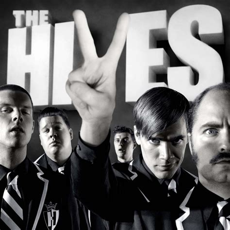 the hives 301 moved permanently