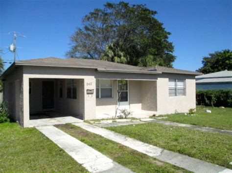 house for sale in west palm 28 images 109 belmont dr