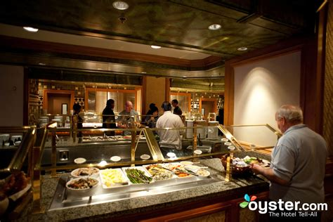 mandalay bay buffet reviews bayside buffet at thehotel at mandalay bay oyster hotel reviews and photos