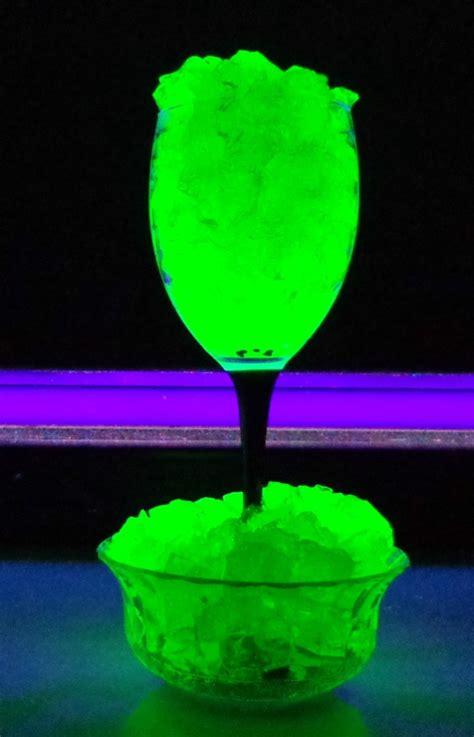 Lu Uv hielo gel neon luminiscente brilla con luz uv bfn 50 00 en mercado libre